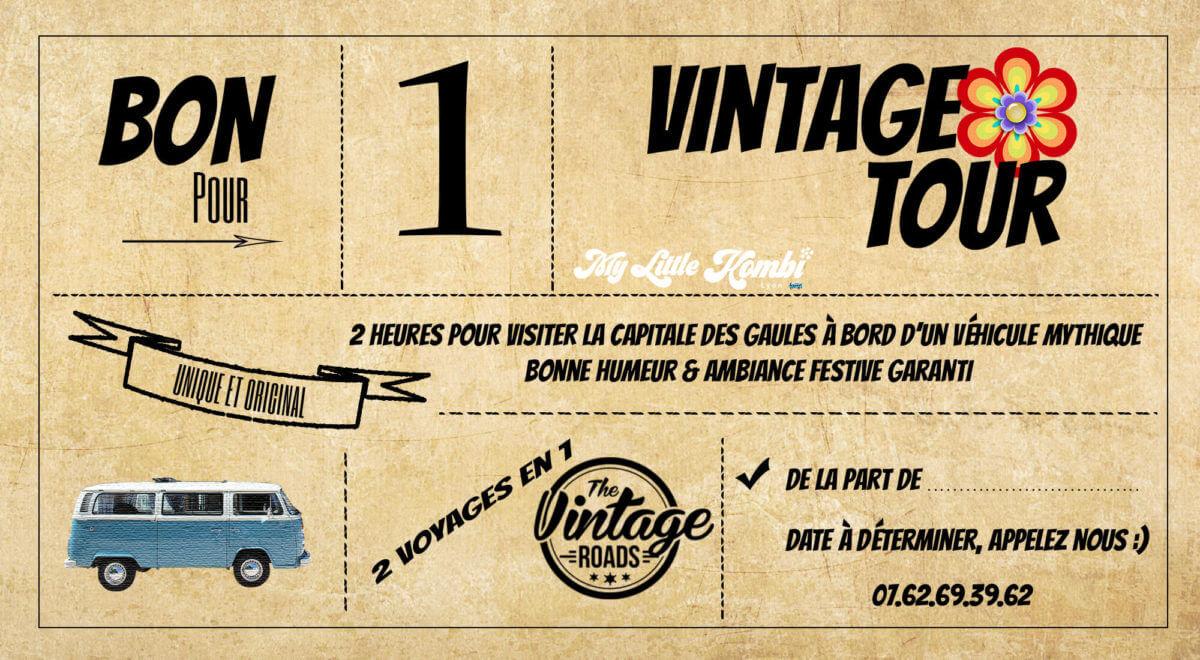 Bon-cadeau-vintage-tour