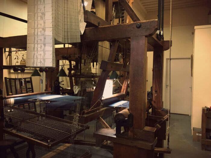 Machine-à-tisser-canuts