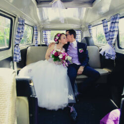 mariage reservation photobus lyon rhone alpes