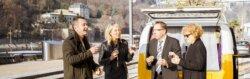 séminaire Lyon original tourisme d'affaire