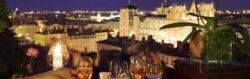 tourisme-d'affaire Lyon
