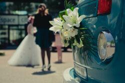 mariage reservation photobooth lyon rhone alpes