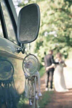 mariage privatisation photobooth seflie bus lyon rhone alpes
