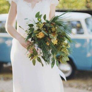 mariage location photobus lyon rhone alpes