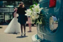location photobus mariage lyon et rhone alpes