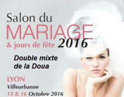 salon-du-mariage-2016-lyon