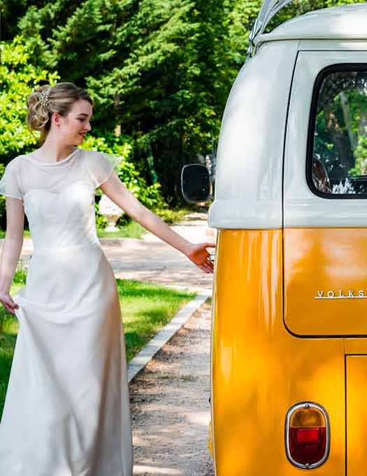 mariage-location-combi-bus-photobooth-rhone-alpes-lyon