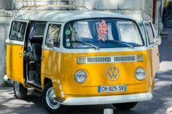mylittlekombi tourisme d'affaire seminaire lyon