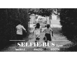 Selfie-Bus