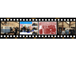 pellicule photobooth