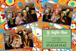 Combi Photobooth