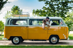 photobooth van location mariage rhone alpes lyon
