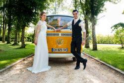 mariage privatisation photobus lyon rhone alpes
